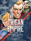The Rise and Fall of The Trigan Empire Volume Two Cover Image