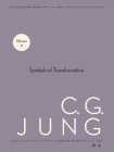 Collected Works of C.G. Jung, Volume 5: Symbols of Transformation Cover Image