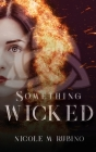 Something Wicked Cover Image