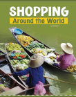 Shopping Around the World Cover Image