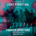 Light Perpetual Cover Image