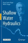 Shallow Water Hydraulics Cover Image