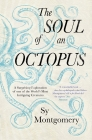 The Soul of an Octopus Cover Image