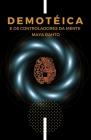 Demotéica Cover Image