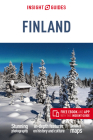 Insight Guides Finland (Travel Guide with Free Ebook) Cover Image