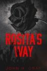 Rosita's Way Cover Image