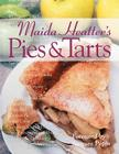 Maida Heatter's Pies and Tarts Cover Image