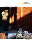 (CW) China (Direct Mail Edition) (Countries of the World) Cover Image
