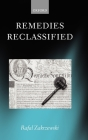 Remedies Reclassified Cover Image