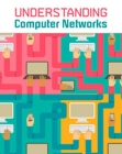 Understanding Computer Networks Cover Image