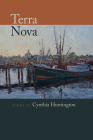 Terra Nova (Crab Orchard Series in Poetry) Cover Image