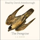 The Peregrine: 50th Anniversary Edition Cover Image