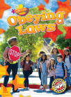 Obeying Laws Cover Image
