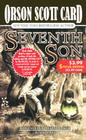 Seventh Son: The Tales of Alvin Maker, Volume I Cover Image