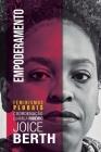 Empoderamento Cover Image