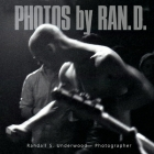 Photos by Ran. D. Cover Image