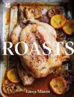 Roasts Cover Image