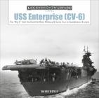 USS Enterprise (CV-6): The