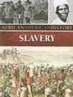 Slavery Cover Image