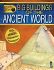 Big Buildings of the Ancient World (Inside Eye) Cover Image