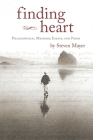 Finding Heart Cover Image