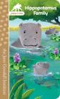 Hippopotamus Family Cover Image