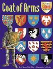 Coat of Arms Cover Image