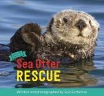 Sea Otter Rescue (Wildlife Rescue) Cover Image