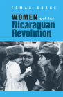 Women and the Nicaraguan Revolution Cover Image
