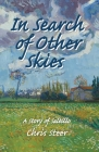 In Search of Other Skies: A Story of Saltillo Cover Image