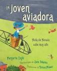 La joven aviadora (The Flying Girl): Aída de Acosta sube muy alto Cover Image