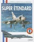 Dassault Super Etendard Cover Image