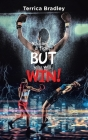 You Are in a Fight but You Will Win! Cover Image
