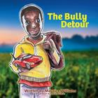 The Bully Detour Cover Image