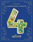 Cuentos Para Niños de 4 Años Cover Image