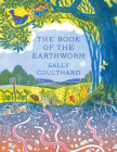 The Book of the Earthworm Cover Image