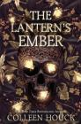 The Lantern's Ember Cover Image