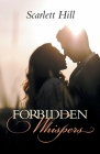 Forbidden Whispers Cover Image