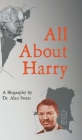 All About Harry Cover Image