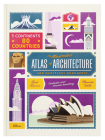 The Illustrated Atlas of Architecture and Marvelous Monuments Cover Image