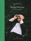Trivial Pursuits: The English at Play Cover Image