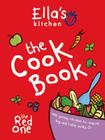 Ella's Kitchen: The Cookbook Cover Image