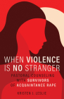 When Violence Is No Stranger Cover Image