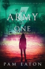 An Army of One (Extraordinary #3) Cover Image