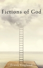 Fictions of God Cover Image