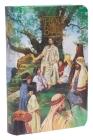 Seaside Bible-KJV Cover Image