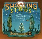 Shooting at the Stars: The Christmas Truce of 1914 Cover Image