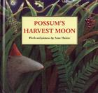 Possum's Harvest Moon Cover Image