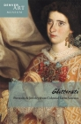 Companion to Glitterati: Portraits and Jewelry from Colonial Latin America at the Denver Art Museum Cover Image