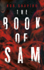The Book of Sam Cover Image
